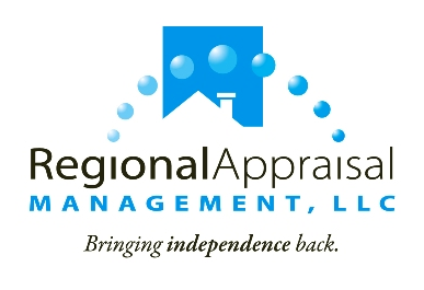 Regional Appraisal Management